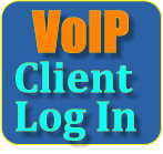 VoIP Client  Log In