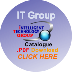 IT Group           Catalogue    .PDF Download    CLICK HERE